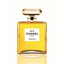 香奈儿 (Chanel)