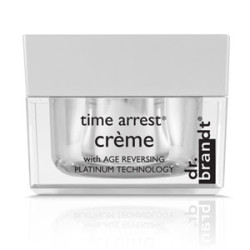 TIME ARREST CREME