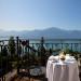 Fairmont Le Montreux Palace大酒店:美好时代时期建筑的一颗明珠