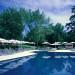 La Réserve Genève酒店:另一种奢侈概念