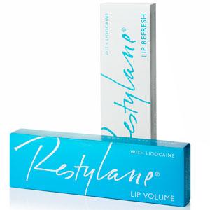 restylane-web